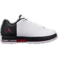65ca22d8042 Jordan Team Elite 2 - Men s - White   Black