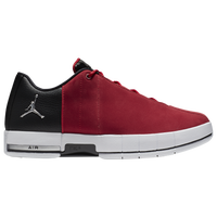 Jordan Team Elite 2 - Men's - Red