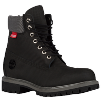Timberland  Premium Waterproof Boots  Mens  Casual  Shoes  Details