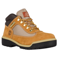 timberland sale mens boots