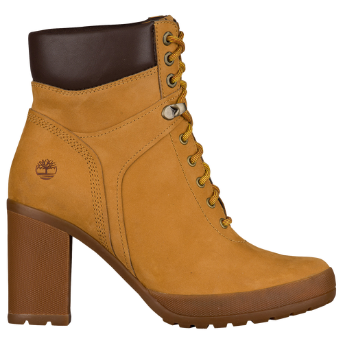 timberland camdale field boots women 39 s casual shoes. Black Bedroom Furniture Sets. Home Design Ideas