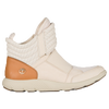 eastbay.com deals on Timberland FlyRoam Pull On Men's Shoes