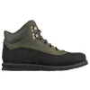 eastbay.com deals on Timberland 43 North Mid Men's Shoes