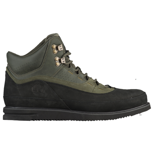 Timberland 43 North Mid Men's Shose