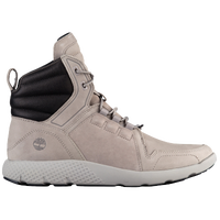 eastbay.com deals on Timberland Flyroam Boots Men's