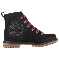 Deals on Timberland Authentics D-ring Hiker Women's Boot
