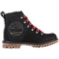 eastbay.com deals on Timberland Authentics D-ring Hiker Women's Boot