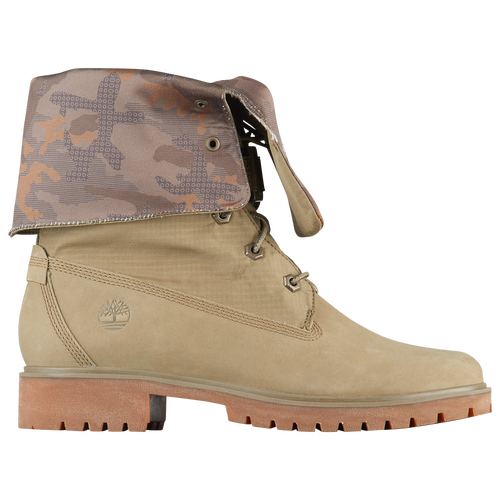Timberland Jayne Waterproof Gaiter Boots Womens Casual Shoes