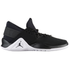 Jordan Flight Fresh Men's Shoes Deals