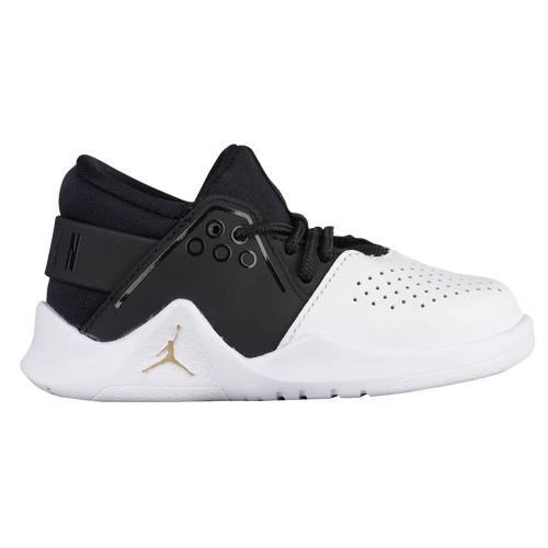 100% authentic 74ab8 bf2c4 Jordan Flight Fresh - Girls' Toddler