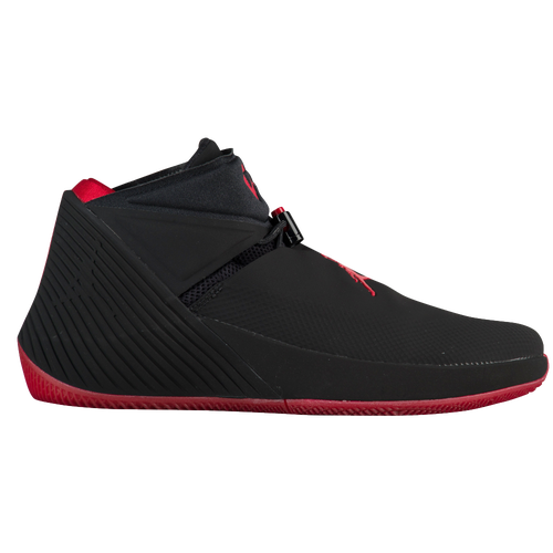 jordan why not zero 1 - men u0026 39 s - basketball