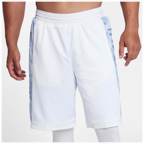 791bbc86a52b4b ... norway jordan retro 11 reversible shorts mens basketball clothing white  university blue midnight navy c9740 a90b5