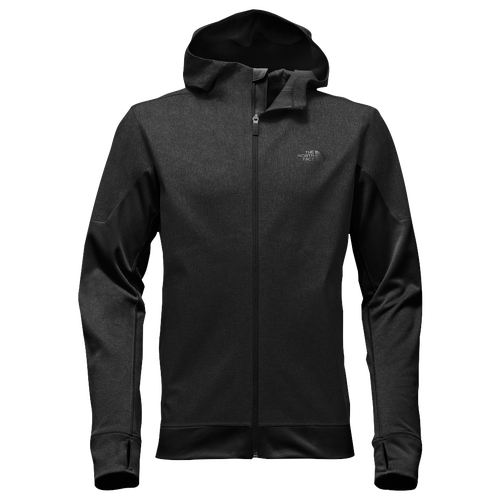 909f01679 discount code for north face jacket eastbay mens 92a70 0b1fa
