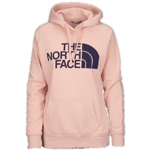 91b17e7fd sale the north face half dome pullover hoodie a6943 e3ca6
