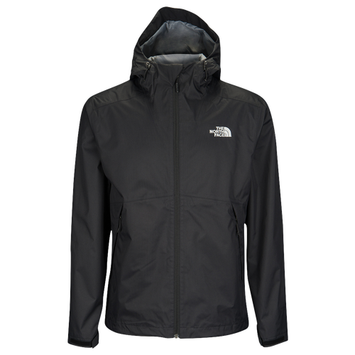 millerton black single men The north face men's millerton jacket is a rain jacket for waterproof protection all year long free shipping on orders over $35, and earn up to 10% back in moosejaw reward dollars on every order.