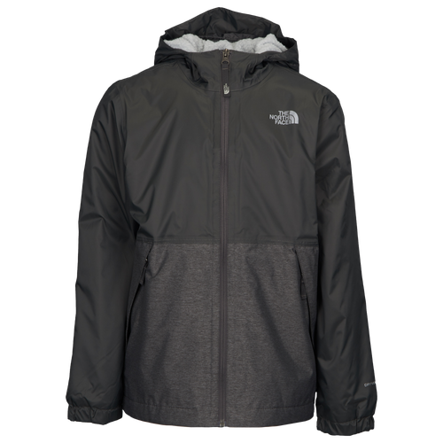 The North Face Warm Storm Jacket - Boys  Grade School - Casual ... d6ebbd8f7b1a