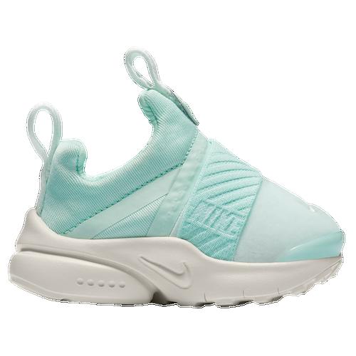 Girls Toddler Nike Presto Extreme Running Shoes