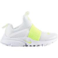 b6ec5055fe3f Nike Presto Extreme - Girls  Preschool - Shoes