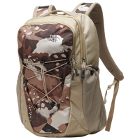 The North Face Jester Backpack - Tan / Brown