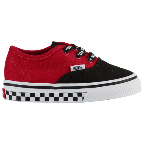 Vans Authentic - Boys  Toddler - Shoes bf837f04b006