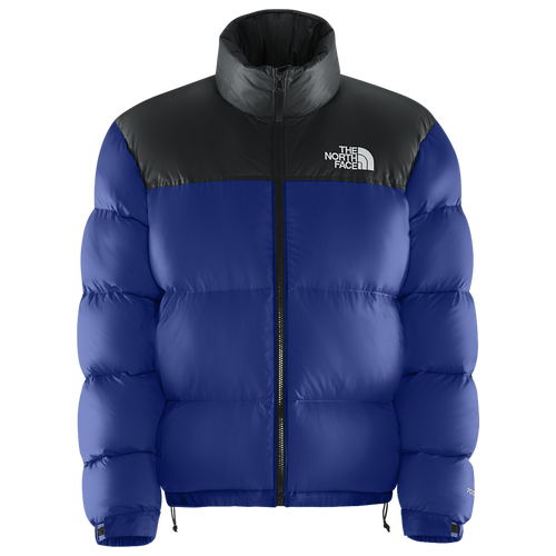 The North Face 1996 Retro Nuptse Jacket Men S Casual Clothing