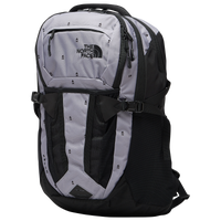 The North Face Recon Backpack - Grey / Black
