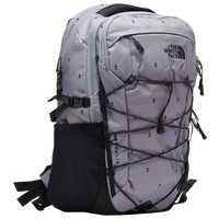 The North Face Borealis Backpack - Grey
