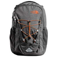 The North Face Jester Backpack - Grey