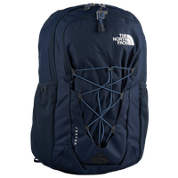 The North Face Jester Backpack - Navy