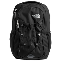 The North Face W Jester Backpack - Black