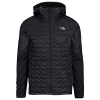 Deals on The North Face Mens Kilowatt Thermoball Jacket