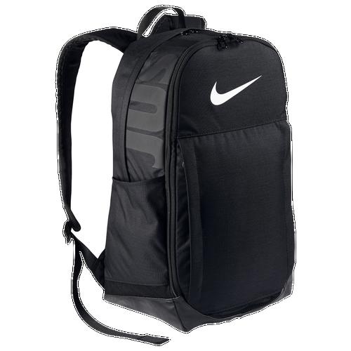 Nike Brasilia X Large Backpack