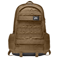 Nike SB RPM Backpack - Tan