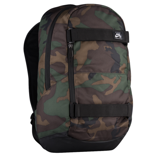 07b33a7a6609 Nike SB Courthouse Backpack - Men s - Accessories