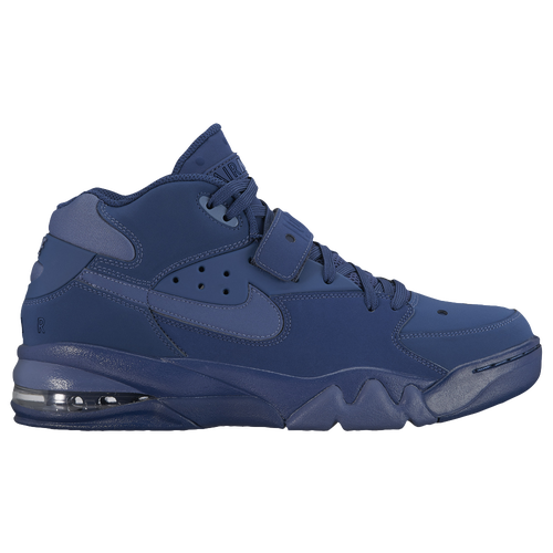 quality design 65c34 13347 nike air force max mens