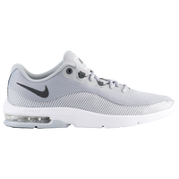 Nike Air Max Advantage 2 - Men's - Grey / White