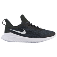 Nike Renew Rival - Men's - Black / Grey