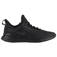 Nike Renew Rival - Men's - All Black / Black