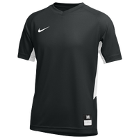 Nike Team Prospect V Jersey - Boys' Grade School - Black