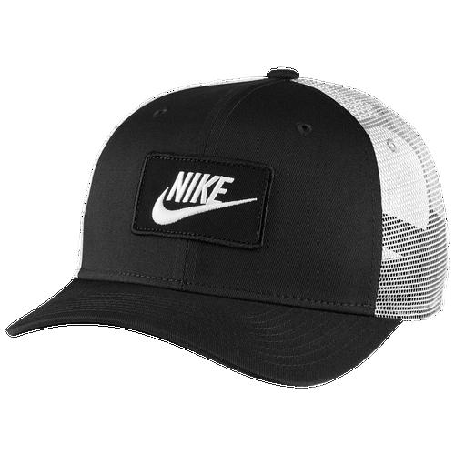 Nike Classic 99 Trucker Cap Men S Casual Accessories