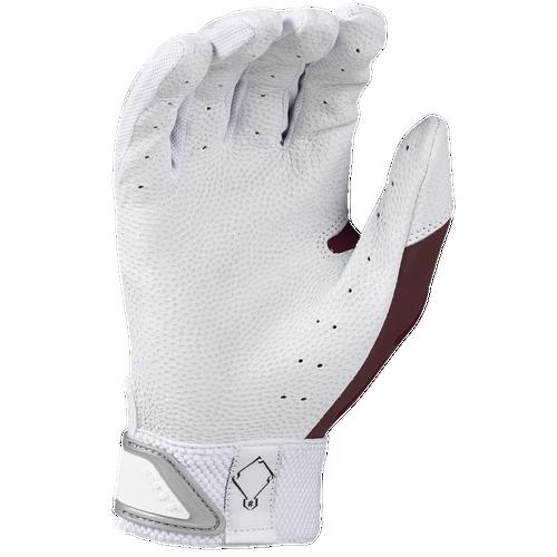 adidas eqt adizero batting gloves mens baseball