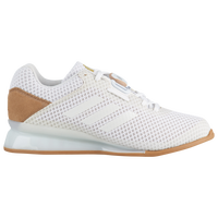 adidas Leistung 16 II - Men's - White