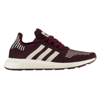 70a0e5c96 ... adidas Originals Swift Run - Women s. Tap Image to Zoom. Colors  17.  Show All. X. Selected Style  Vapour Grey Vapour Grey White