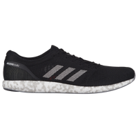 adidas adiZero Sub2 - Men's - Black / White