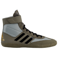 adidas Combat Speed 5 - Men's - Tan