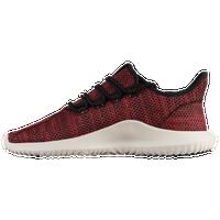 eastbay.com deals on Adidas Mens Originals Tubular Shadow Knit Shoes