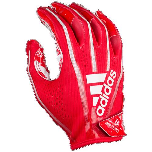 Adidas Adizero 5 Star 7 0 Receiver Glove Men S