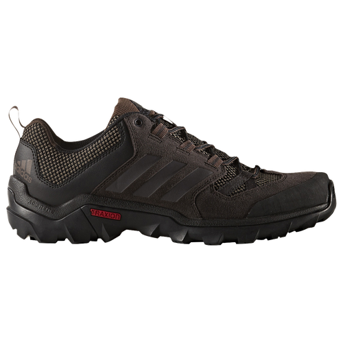 caprock men Men's adidas caprock hiking shoe with free shipping & exchanges adventure trails and demanding hikes call for reliable footwear, and the.