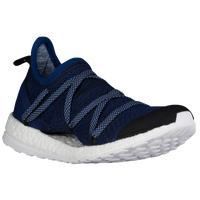 adidas pure boost eastbay