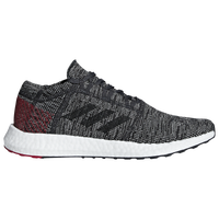 adidas Pureboost Go - Men's - Black / White